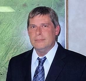 J. Witt Sedlack NESAD corporate advisor